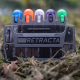 Комплект игли Avid RETRACTA Tool Storage Set