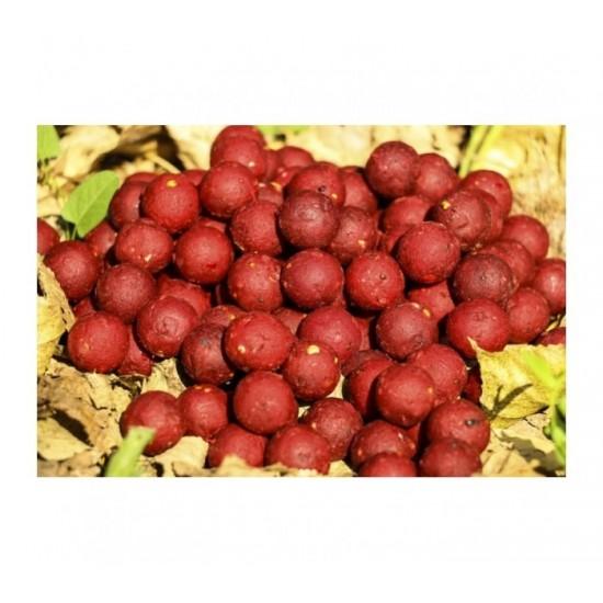 CPK Scoica & Robin Red 20мм Протеинови топчета
