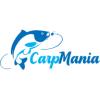 Магазин за риболов - CarpMania.NET