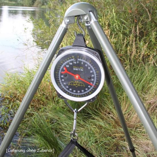 Кантар за риболов BAT 50кг