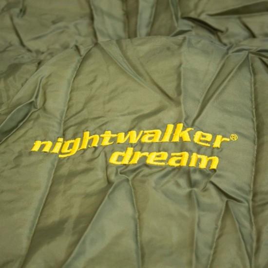 Спален чувал BAT Nightwalker Dream