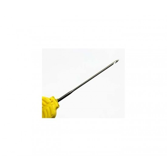 Игла за стръв Carpmax Baiting Needle