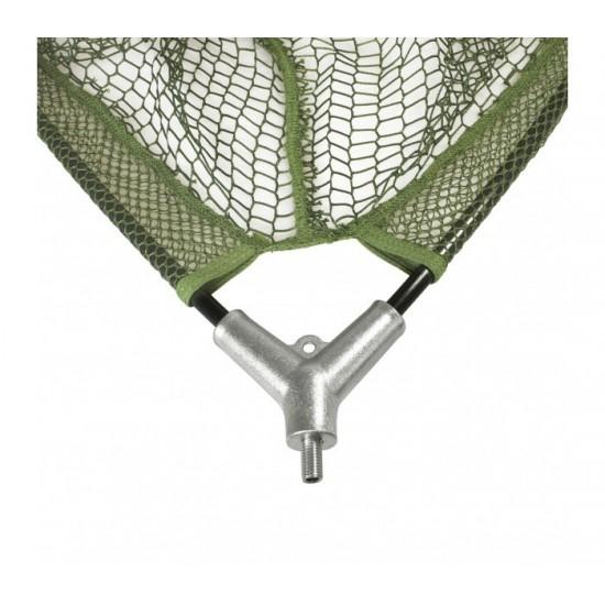 Кеп CarpMax Carpzone Landing Net 42
