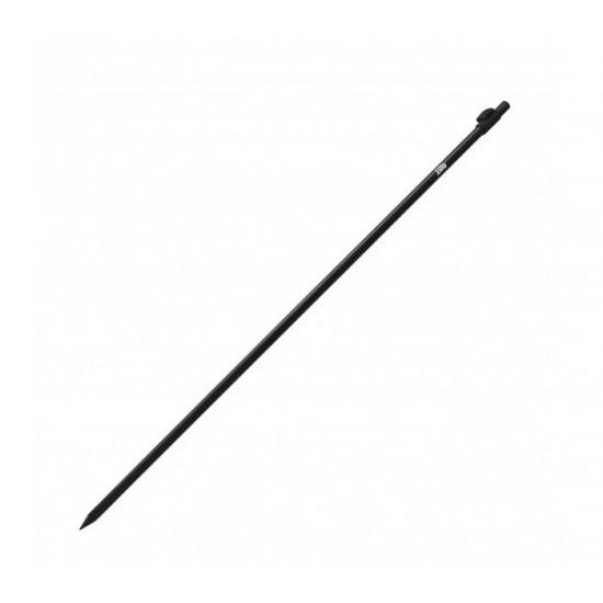 Колче CarpMax Bankstick Telescopic 60/105cm