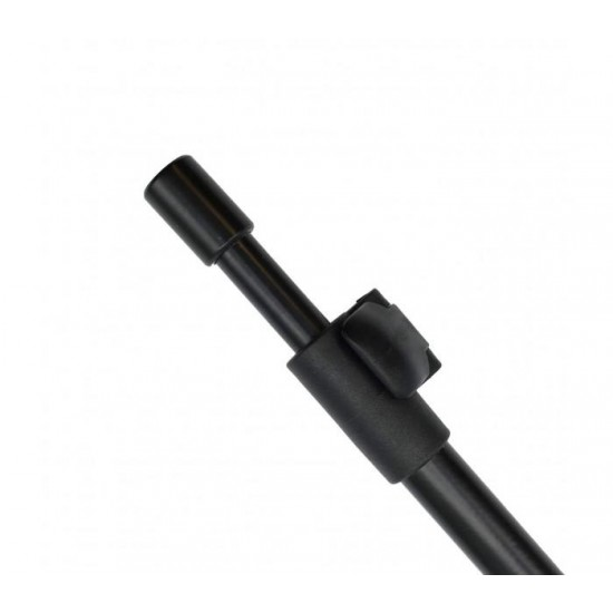 Колче CarpMax 90-140cm Euro Bankstick Power Drill