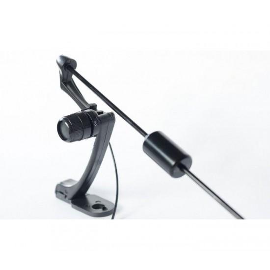 Комплект обтегачи CarpMax Swingers PURPLE