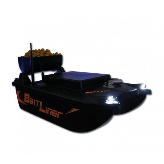 Лодка за захранка Bait Liner Digital