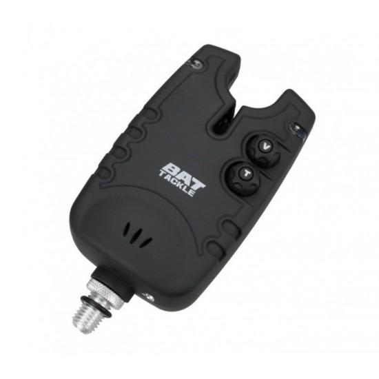 Сигнализатори CarpMax Bat Alarm Set 2 бр.