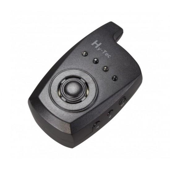 Сигнализатори Carpmax Hy-Tec System 3+1