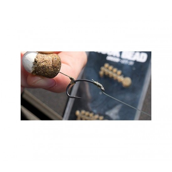 Стопери за кука CarpMax Hook Beads
