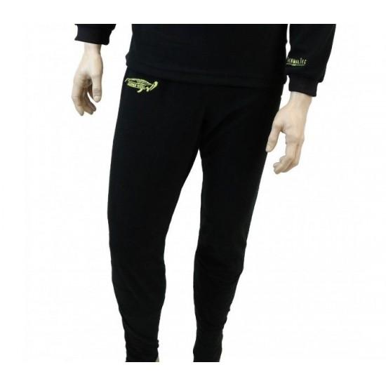 Термобельо CarpMax Thermaltec 200 Thermal Underwear