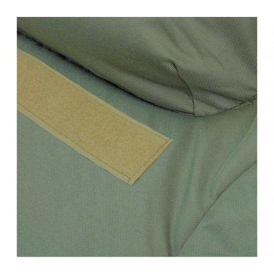 Легло Cyprinus Cyprimax Bedchair