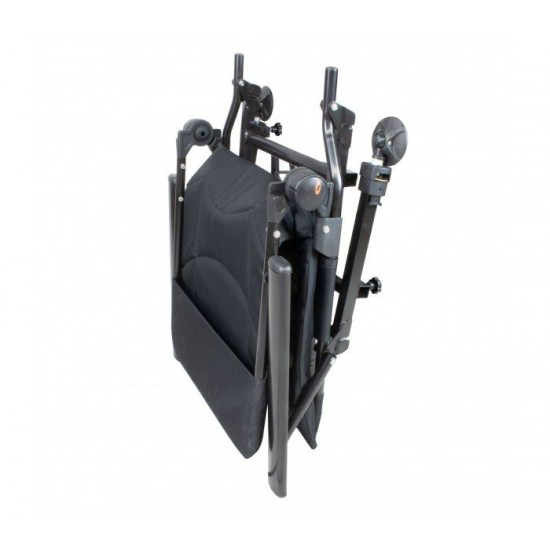 Фидер стол Cyprinus Wholehog Chair