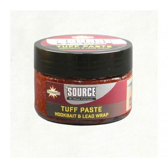 Dynamite Baits TUFF Paste Source