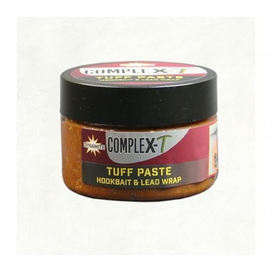 Dynamite Baits TUFF Paste Complex T