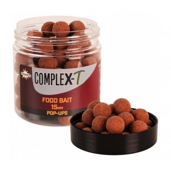 Dynamite Baits CompleX-T Food Bait Pop Up