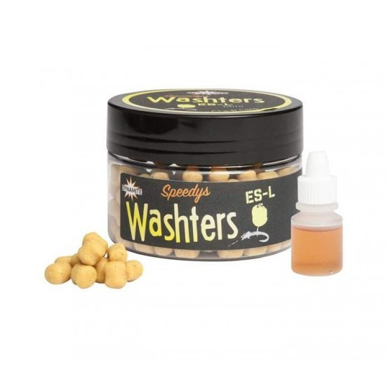 Wafters Dynamite Baits Speedy Washters