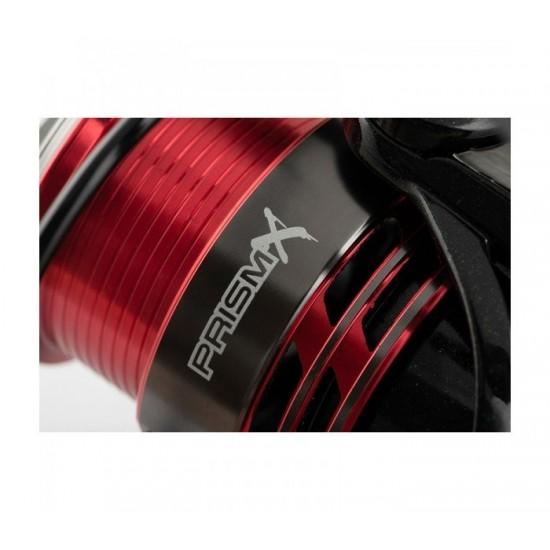 Макара Fox Rage Prism X Reel 2500