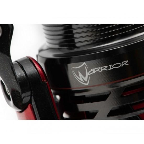 Макара Fox Rage Warrior 3500