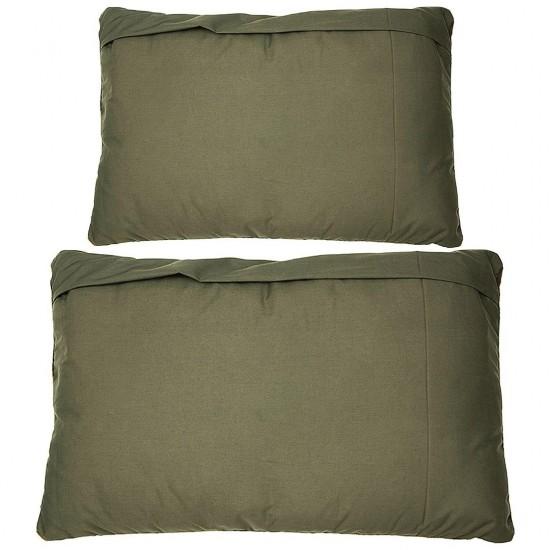Fox Camolite Pillow XL Възглавница