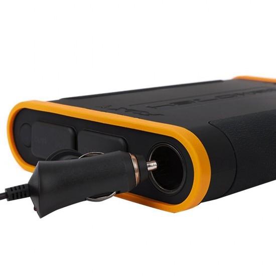 Батерия Fox Halo 48K Power Pack