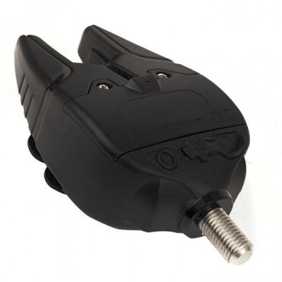 Fox Micron MX 3 Rod Alarm Set