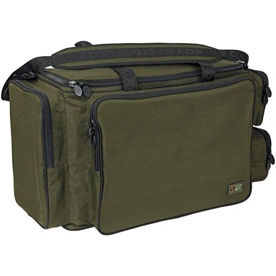 Сак Fox Carryall R-Series Carryall XL