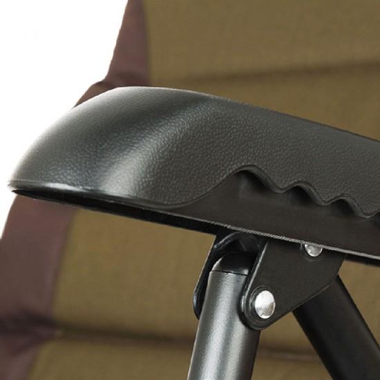 Стол Fox EOS 3 Chair