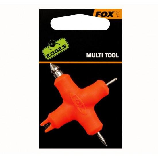 Fox Multi Tool Инструмент