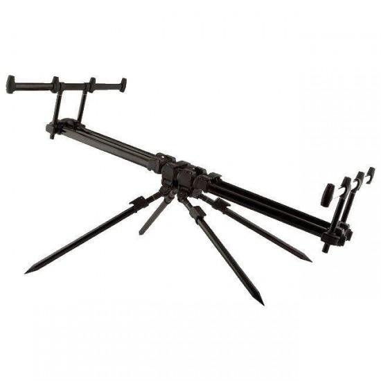 Стойка Fox Ranger Mk2 Pod 3 Rod