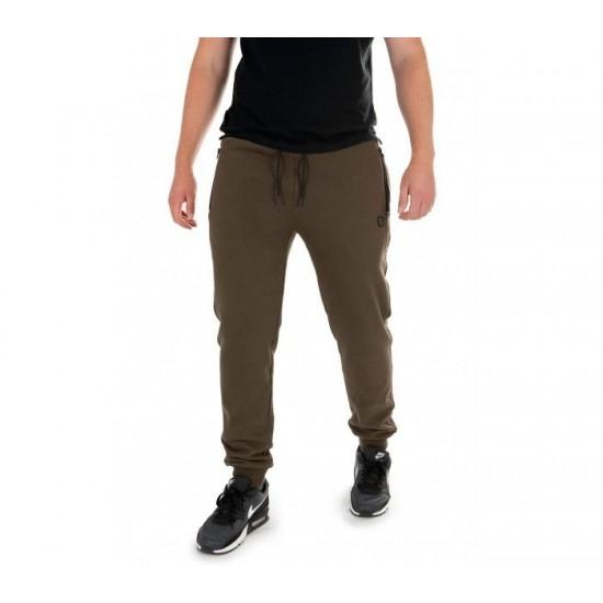 Fox Khaki Camo Joggers Панталон