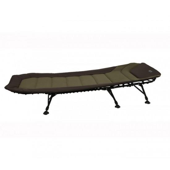 Шаранджийско легло Fox EOS 2 Bed