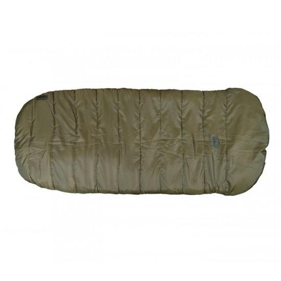 Спален чувал FOX EOS 1 Sleeping Bag