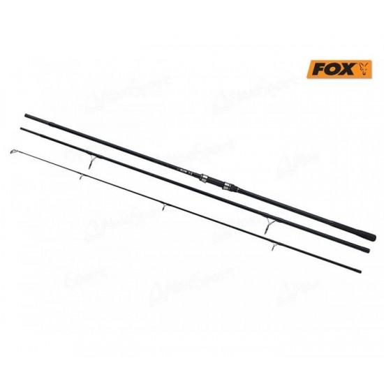 Въдица Fox EOS PRO Rod 12ft 3,0LB на 3 части