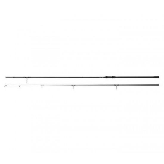Въдица Fox EOS PRO Rod 13ft 3,5LB
