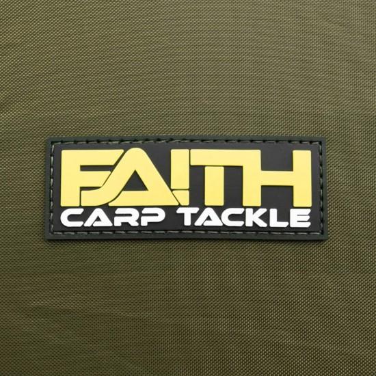 Шатра Faith Camp House + 2 poles