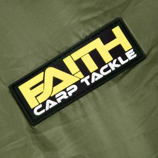 Спален чувал Faith Exclusive