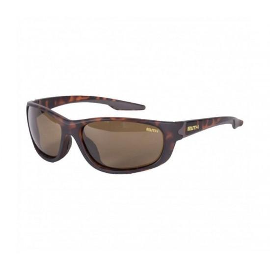 Faith Mondial LZ Sunglasses