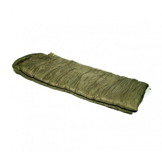Спален чувал Faith Comfort Sleeping Bag XL
