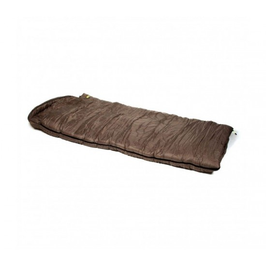 Спален чувал Faith Sleeper XL Sleeping Bag