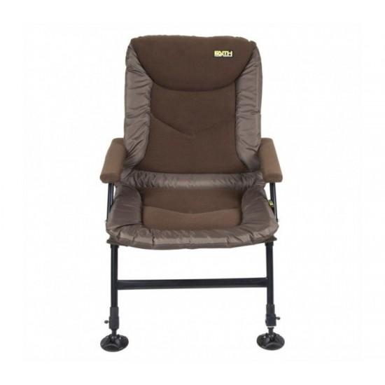 Рибарски Стол Faith Mistress Chair L Chair