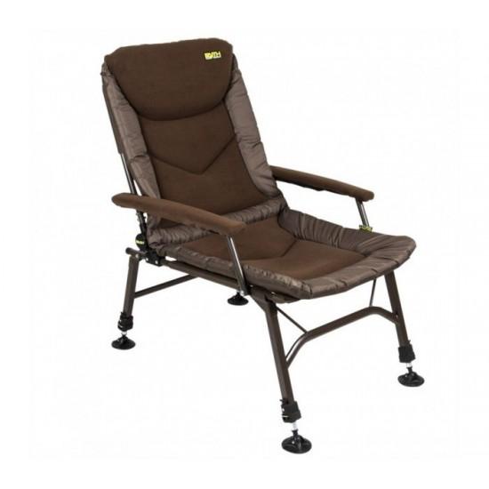 Рибарски стол Faith Mistress Chair XL Chair