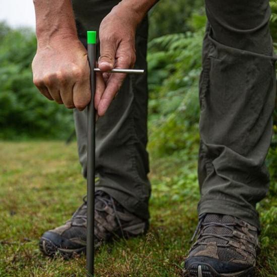Колчета за дистанция Korda Basix Distance Sticks