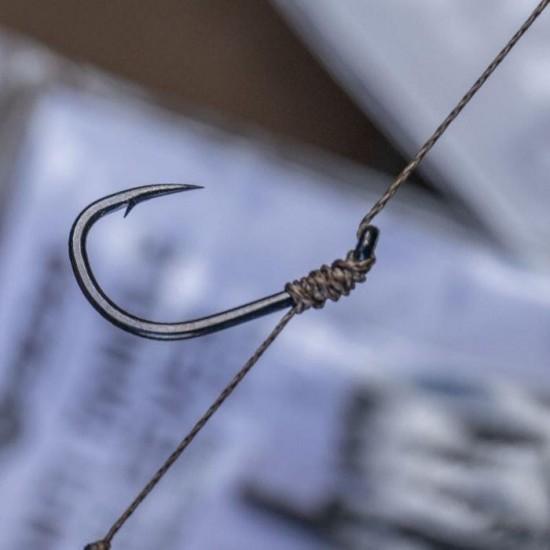 Куки Korda Basix Wide Gape Hooks