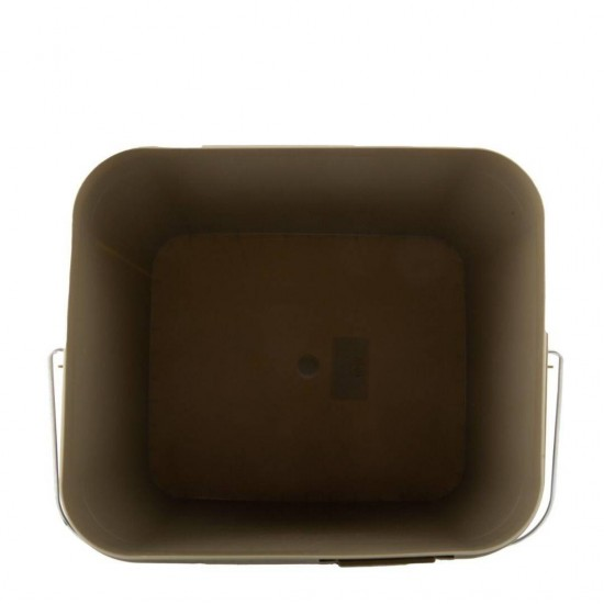 Кофа Korda Compac Bucket 10L