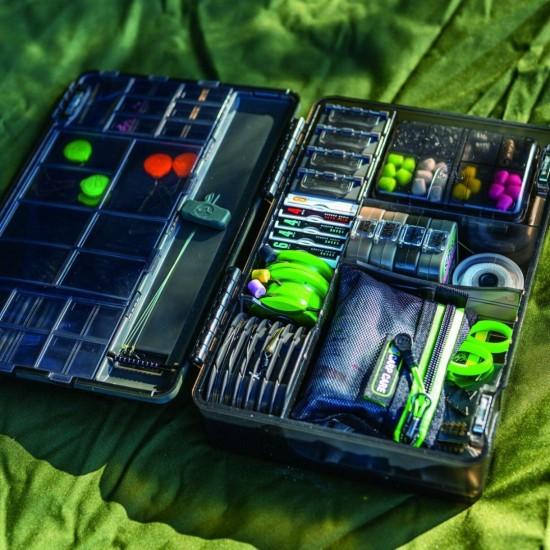 Кутия за аксесоари Korda Tackle Box