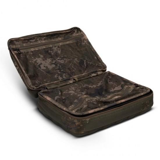 Чанта Nash Subterfuge XL Work Box
