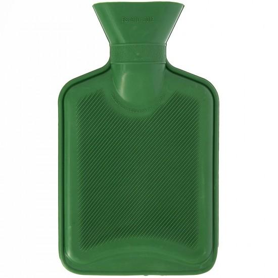 NGT Hot Water Bottle 1L