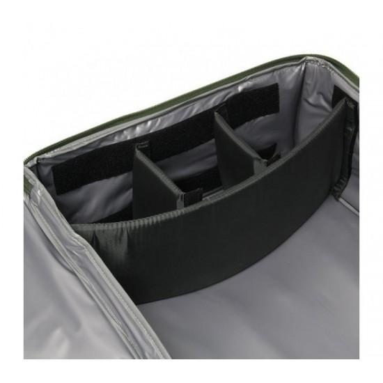 Чанта за лодка NGT Universal Padded Bait Boat