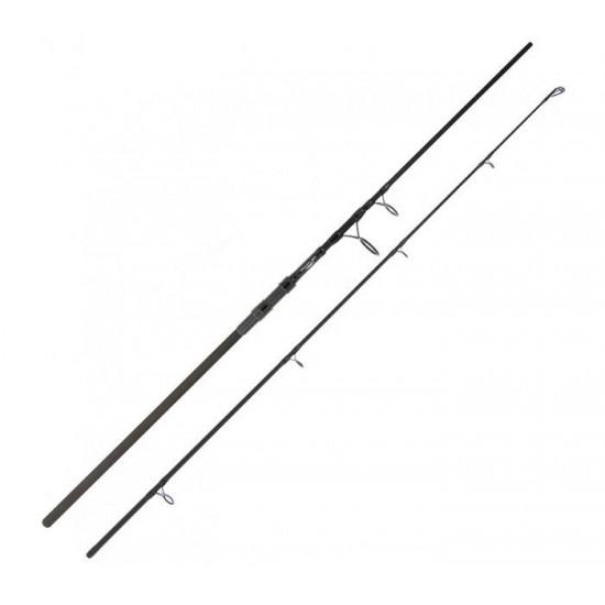 NGT Profiler Extender Carp Rod 12Ft 3Lb Compact